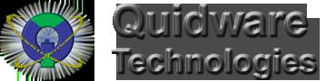 Quidware